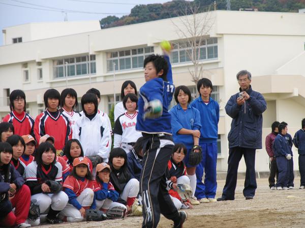 上野由岐子の画像 p1_35